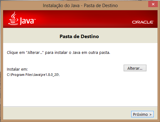Instalando-Eclipse-CDT-0.4